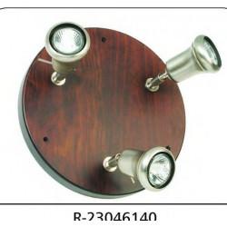 R-23046140