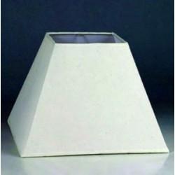 R-21005230